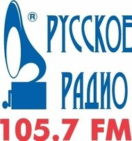 russian,radio,logo