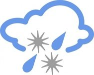 hail,rain,weather,symbol,sun,snow,cloud,icon,media,clip art,public domain,image,png,svg,cloud,cloud