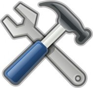 andy,tool,hammer,spanner