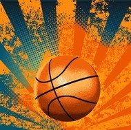 ball,basketball,sport,illustration,sport
