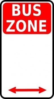 leomarc,sign,zone,clip