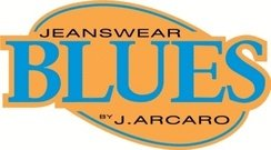 blue,jeanswear,logo