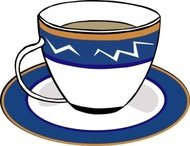 dish,fastfood,food,menu,colouring book,lunch,dinner,drink,tea,cup,saucer,dish