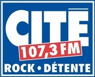 cite,rock,detente,radio