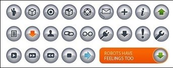 chrome,crystal,texture,small,icon,button,material,communication,internet,online,symbol,web 2.0,website