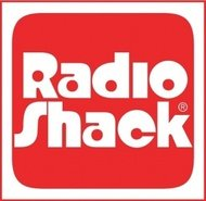 radio,shack,logo3