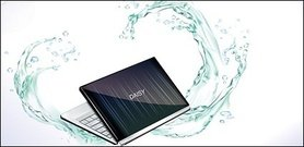 notebook,water,vector,material