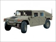 hummer,vehicle,military,spanish,army,plate