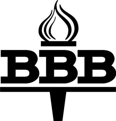 better business bureau logo in vector format ai illustrator and eps for free download clip. Black Bedroom Furniture Sets. Home Design Ideas