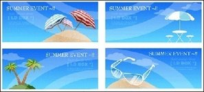 tourism,summer,beach,theme,seaside,icon