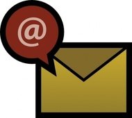 email,postage,mail,letter,envelope,icon