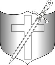 jonadab,shield,longsword,weapon,outline,sword,media,clip art,public domain,image,svg