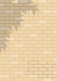 pattern,wall,brick,illustration