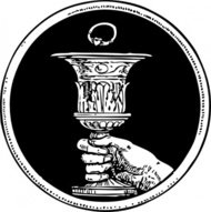 chalice,ring,hand,wedding,marriage