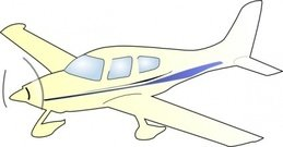 cessna,plane,airplane,aircraft,flight