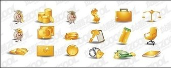 money,gold,theme,icon,vector,material