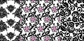 practical,background,pattern