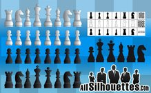 chess,figure,object,piece,play,king,rook,bishop,pawn,horse,queen,board,knight