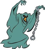 scooby,doo,monster,chain,ghost,horror,character,scooby,doo,chain