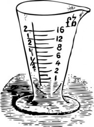 measuring,glass,dram,science,chemistry,measurement,media,clip art,externalsource,public domain,image,png,svg