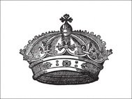heraldry,sample,set,herald,crown,jewel,adorn,jewel