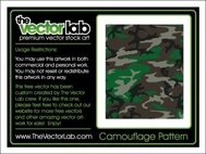 camouflage,pattern,camo,green,war,military