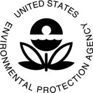 environmental,agency,logo