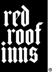 roof,inn,logo