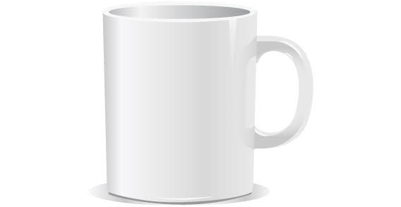 Free Vector Coffee Cup Clipart Images Free Clip Arts