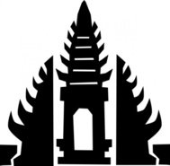 bali,temple,contour,media,clip art,public domain,image,png,svg