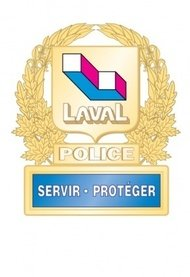 police,laval