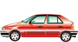 skoda,compact,transport,car,red,metal,wheel,media,clip art,public domain,image,png,svg