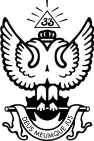 scottish,rite,logo