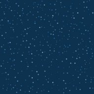 star,pattern,night,tile,background,sky,astronomy