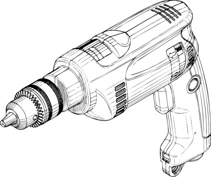 Space Shuttle 309552 together with Sad but true additionally Man Using Binoculars Clip Art 462046 further Vector Dance Dance Ballet Hip Hop 408277 furthermore Design. on modern home concepts