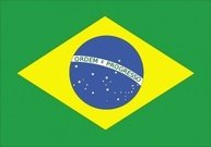 brazil,flag,america,south america,national,nation,country,sign,symbol