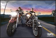 route,harley,owner,motorcycle,rider,chopper,style,motor,cycle,riding,66,highway,rider
