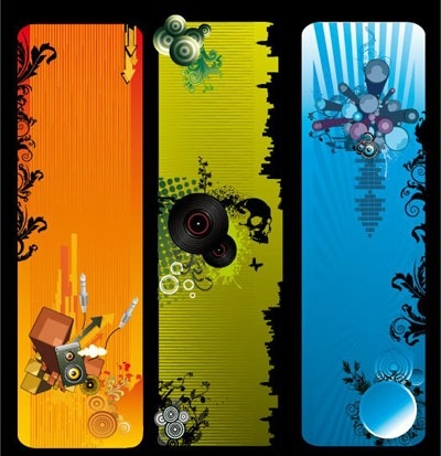 Music composition clip arts free clip art for The craft of musical composition
