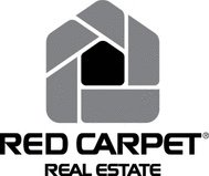carpet,logo