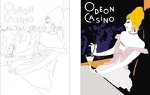 vintage,poster,bar,cocktail,lady,in,drink,casino,odeon,lady