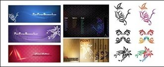 practical,trend,pattern,vector,material