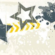 grunge,banner,splash,star,graphic,banner,grunge,star,vector,graphic