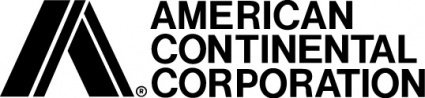 american,continental,corp