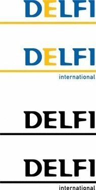 delfi,international,logo