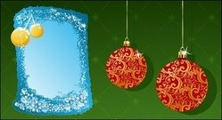 christmas,decoration,element,material