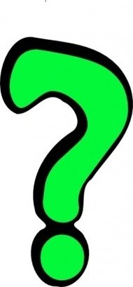 question,mark,icon,question mark,symbol,media,clip art,public domain,image,png,svg