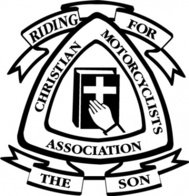 christian,moto,association