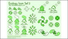 green,icon,ecogreen,doodle,hand,drawn,nature,allonzoinc