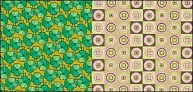 tile,background,material
