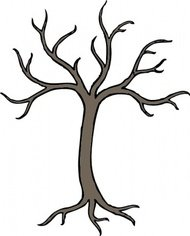 bare,dead,tree,plant,barren,media,clip art,externalsource,public domain,image,png,svg